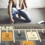 Adapt To The New Normal- Important Online Marketing Strategies To Strike The Right Goal